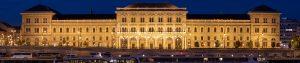 MEGHÍVÓ  a Ferencvárosi Önkormányzat Képviselő-testületének 2020. július 30-án 10.00 órakor tartandó rendkívüli ülésére