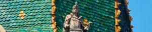 178/2020. (V.4.) számú önkormányzati határozat a Budapest IX. kerület Sobieski János u. 28. szám alatti társasház 2019. évi lakóház-felújítási pályázaton elnyert vissza nem térítendő támogatása munkanemének módosításáról